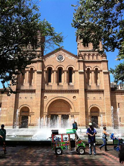 medellin-metropolitan-cathedrall.jpg