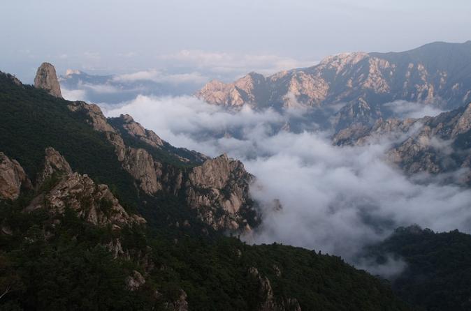seoraksan-mountain-in-seoul
