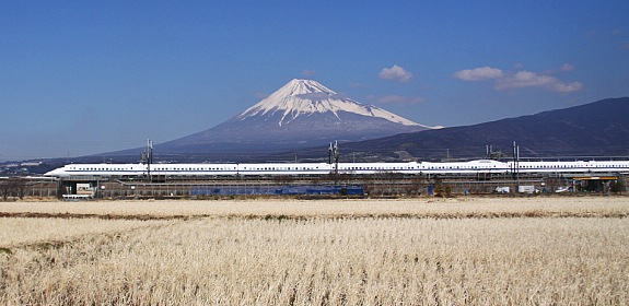 Image Courtesy: Japan-guide