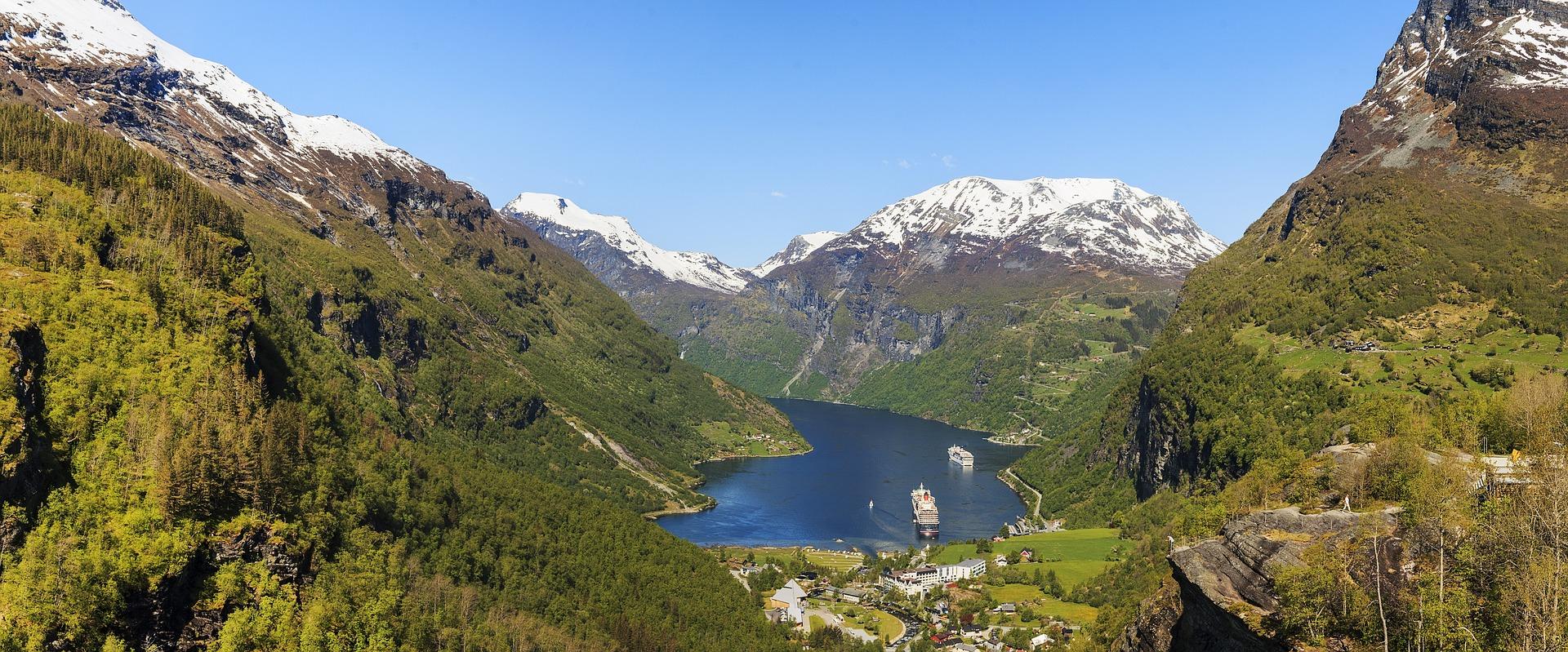 norwedgian fjords.jpg