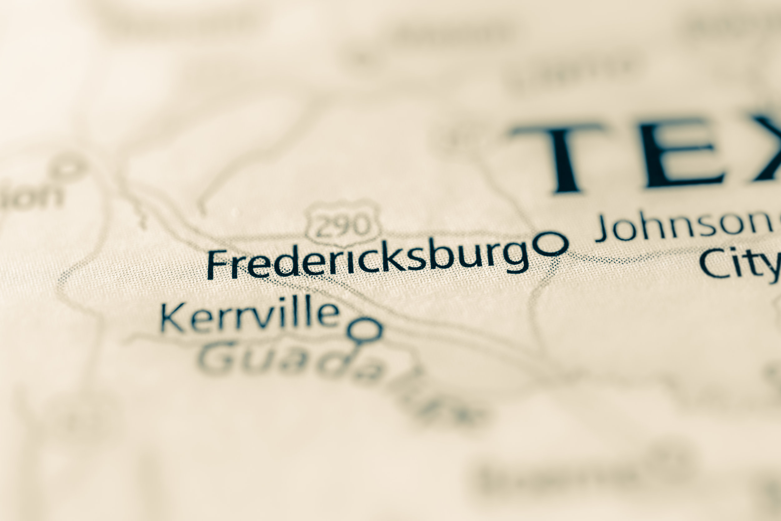Fredericksburg, Texas 2.jpg