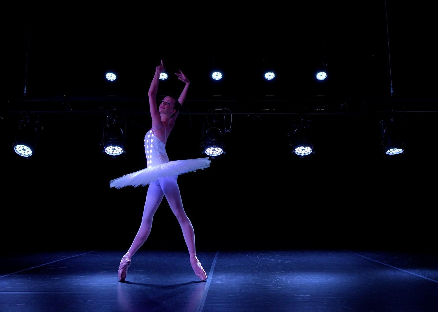 Nikon-D3400-Ballet_2-Large.jpg