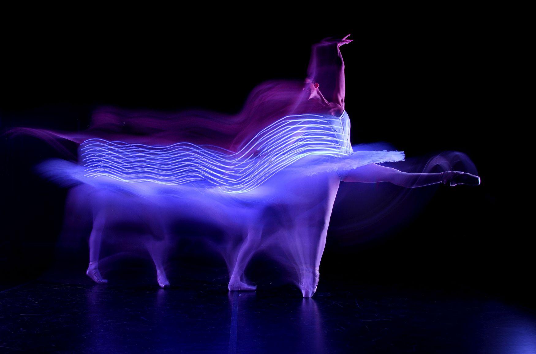 5-Nikon-D3400-Ballet.jpg