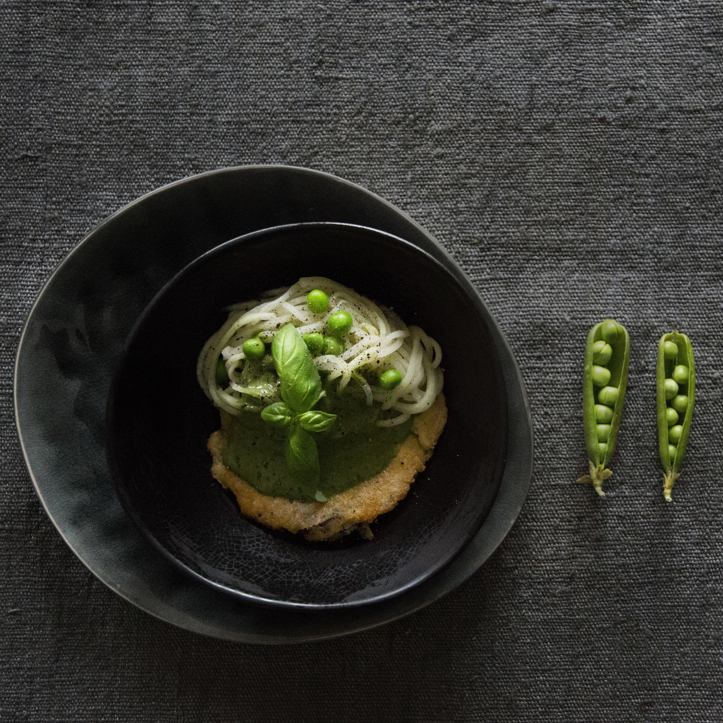 aubergine2-4x4-2.jpg
