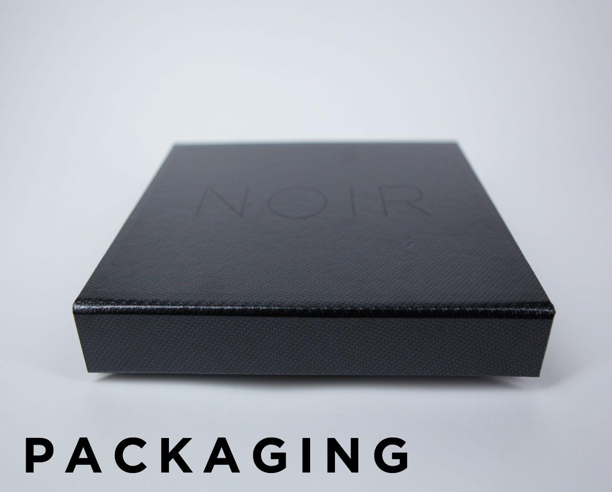 tli_packaging.jpg