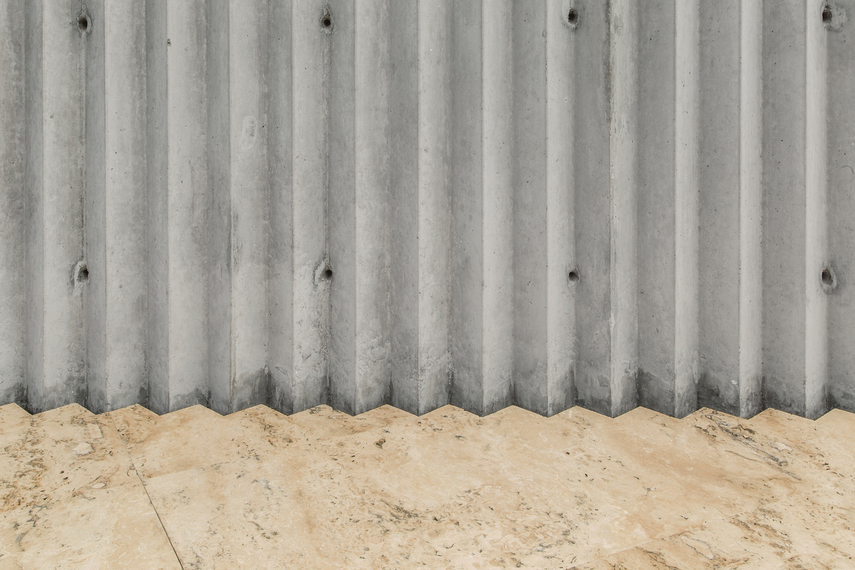 CasaPadilla_Cheremarquitectos_9x.jpg