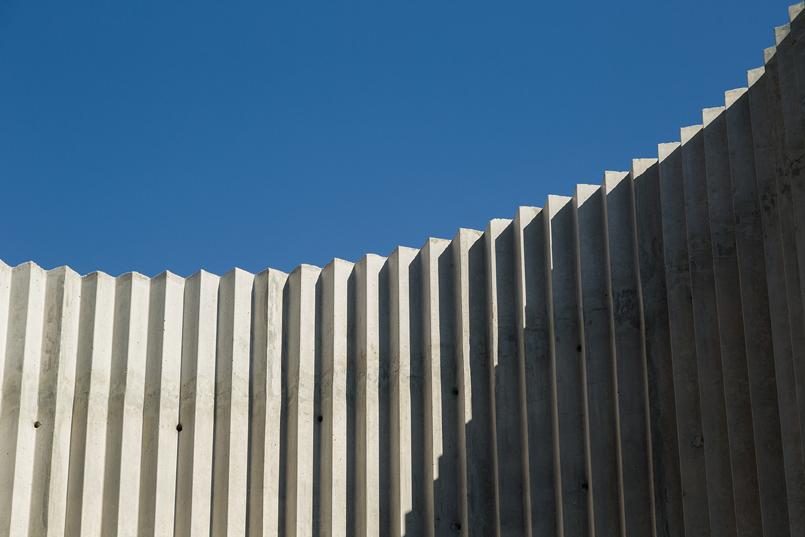 CasaPadilla_Cheremarquitectos_15x.jpg