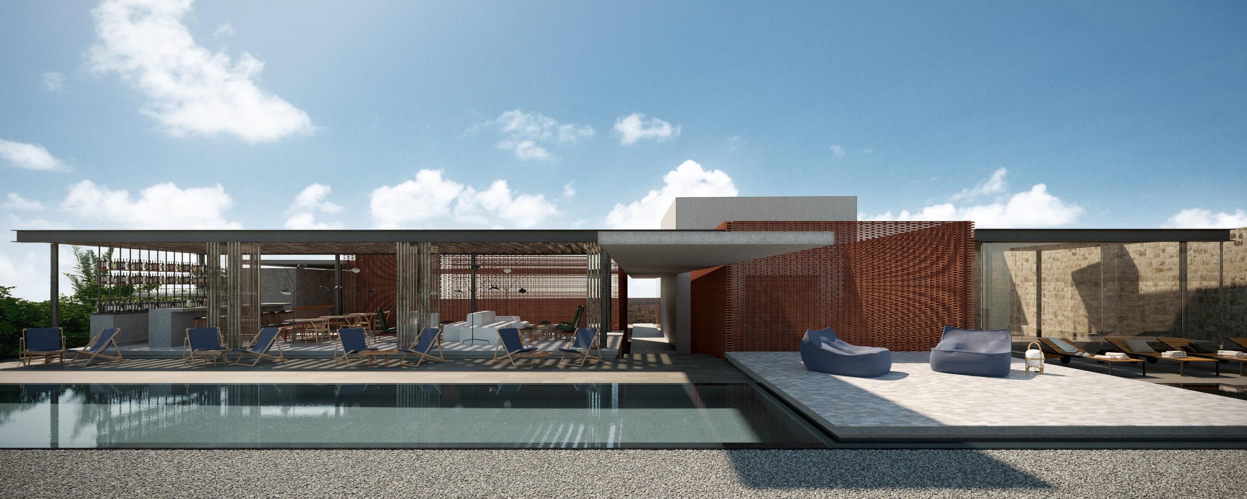 CheremArquitectos_CurioZacatecas_Roof.jpg