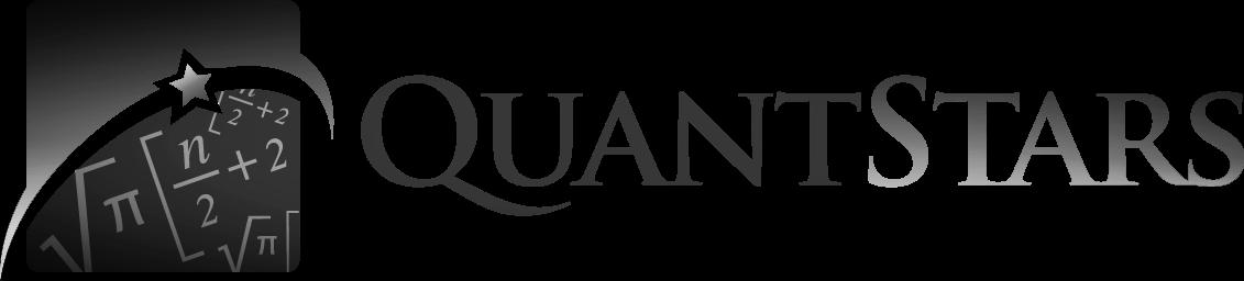 QS_logo_300dpi.png