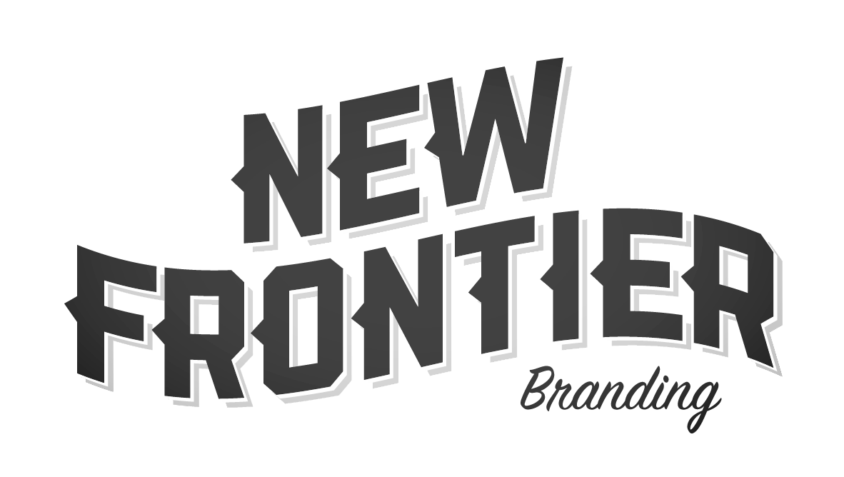 New Frontier Brandy.png