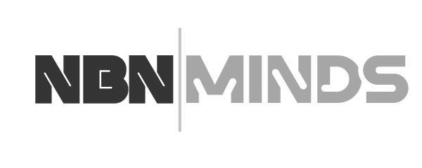 nbn minds .png