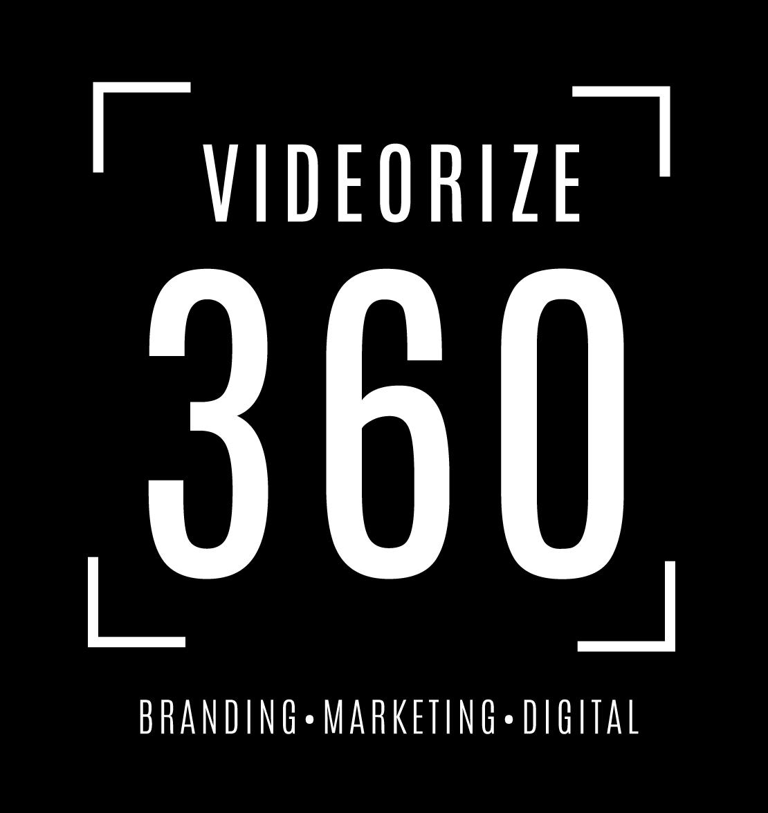 Vidoerize 360.png