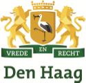 Farbod+Moghaddam+Gemeente+Den+Haag