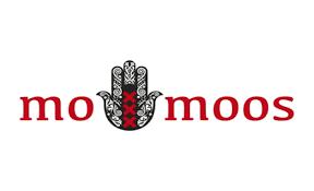 Farbod+Moghaddam+Mo+en+Moos
