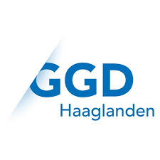Farbod+Moghaddam+GGD.jpg