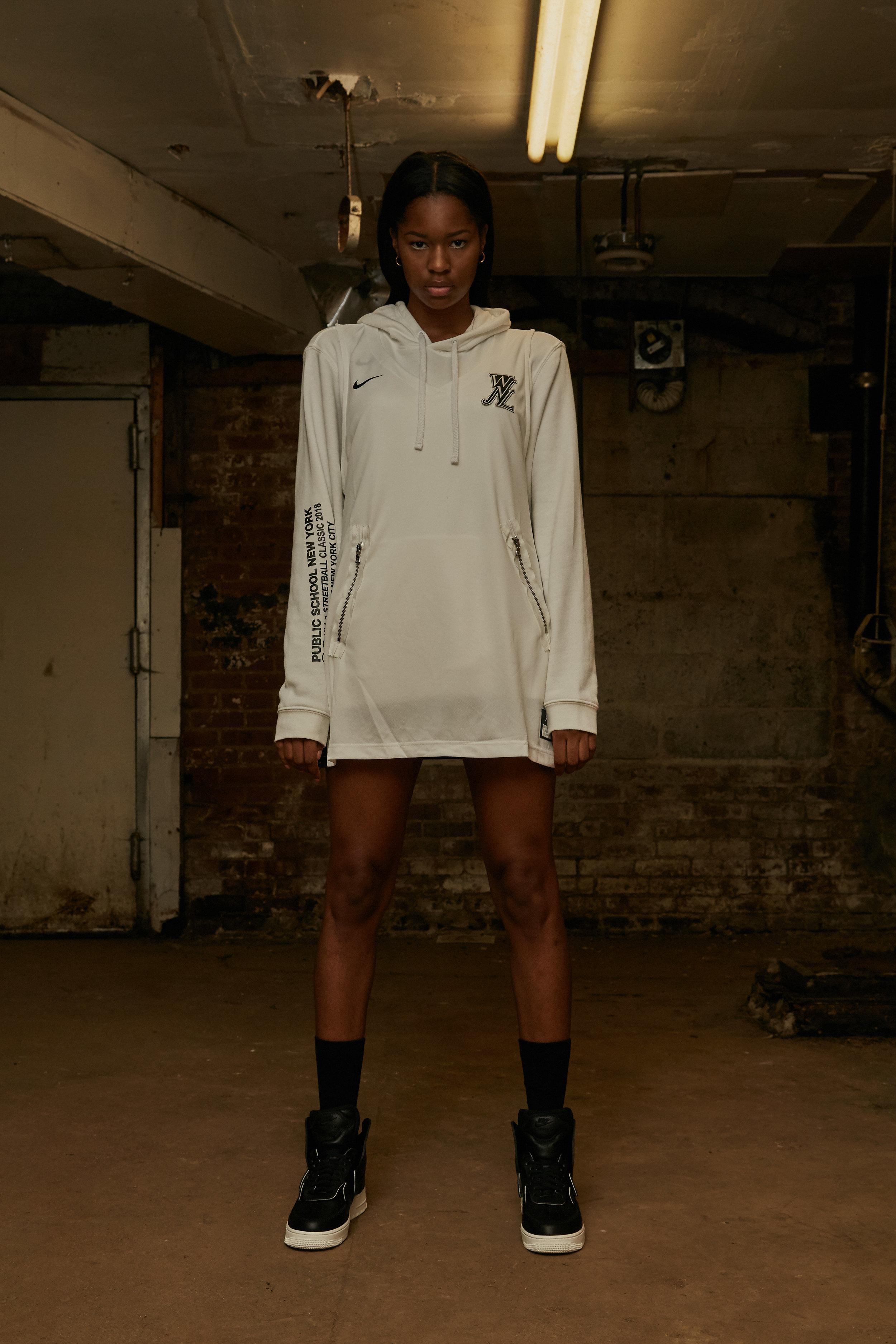 NikePSNY-product6400.jpg
