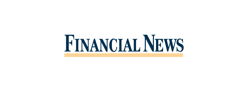 financial-news-logo-2.png