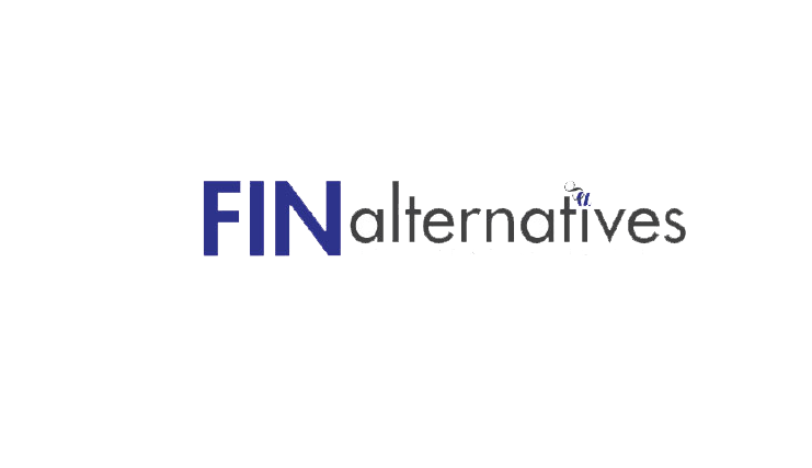 finalternatives-2-logo.png