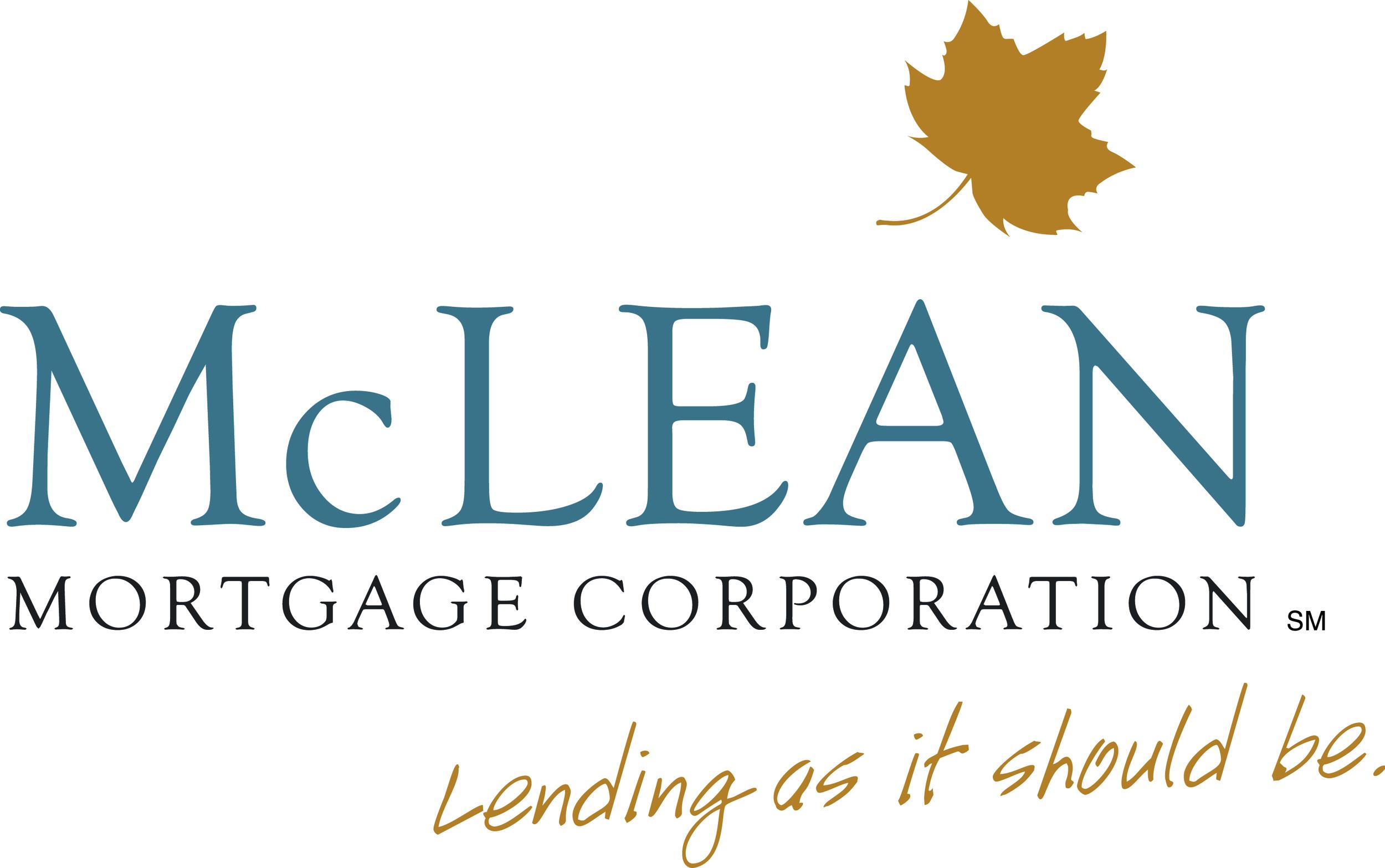 McLeanMortgageLogo.jpg