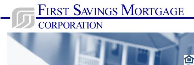 firstsavingsmortgage.jpg
