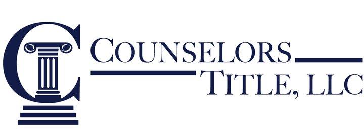 CounselorsTitle.jpg