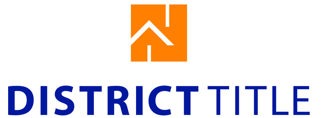 DistrictTitleLogo.jpg