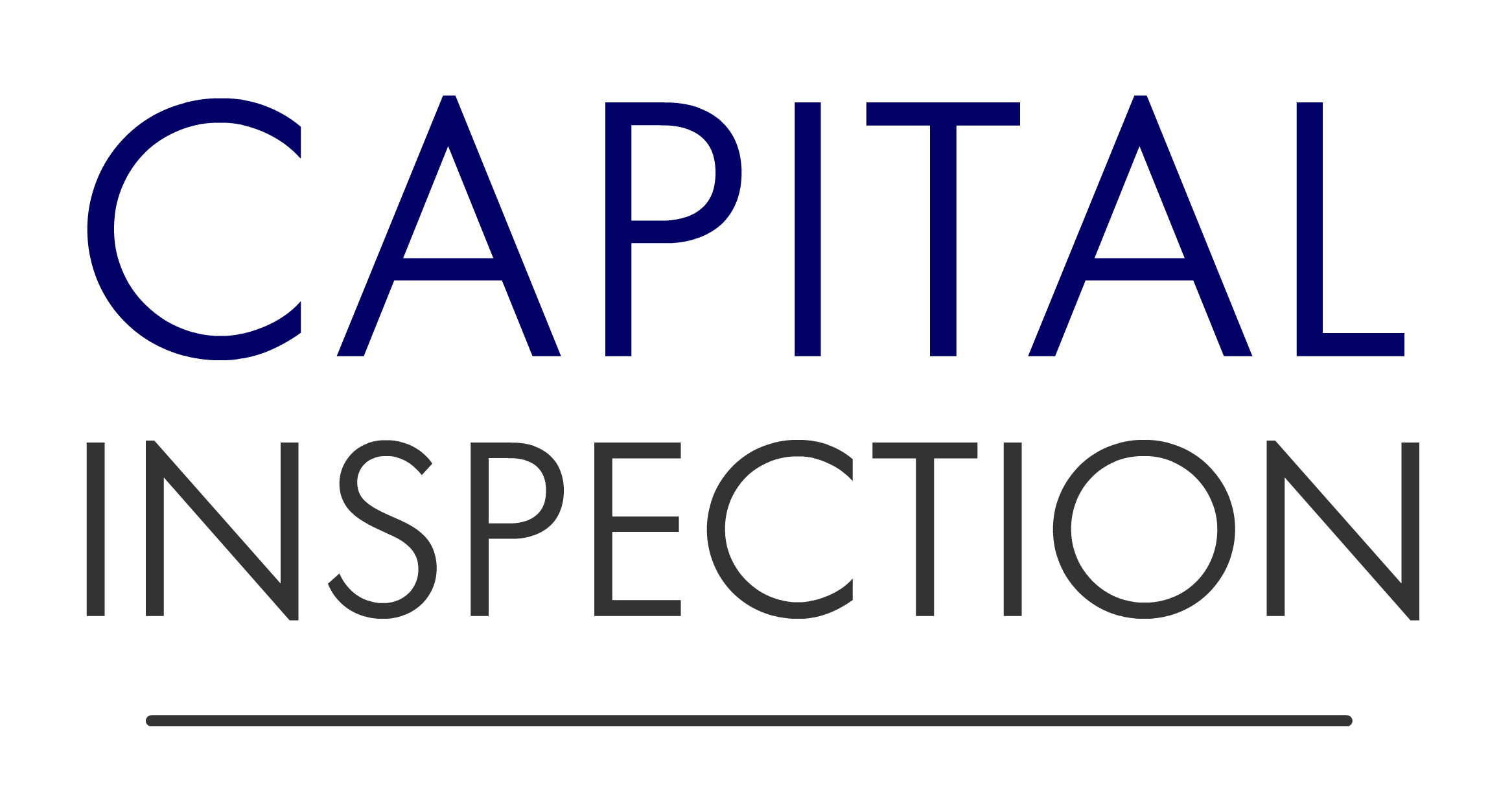 CapitalInspectionLogo.png
