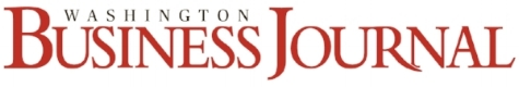 Washington-Business-Jounral.jpg