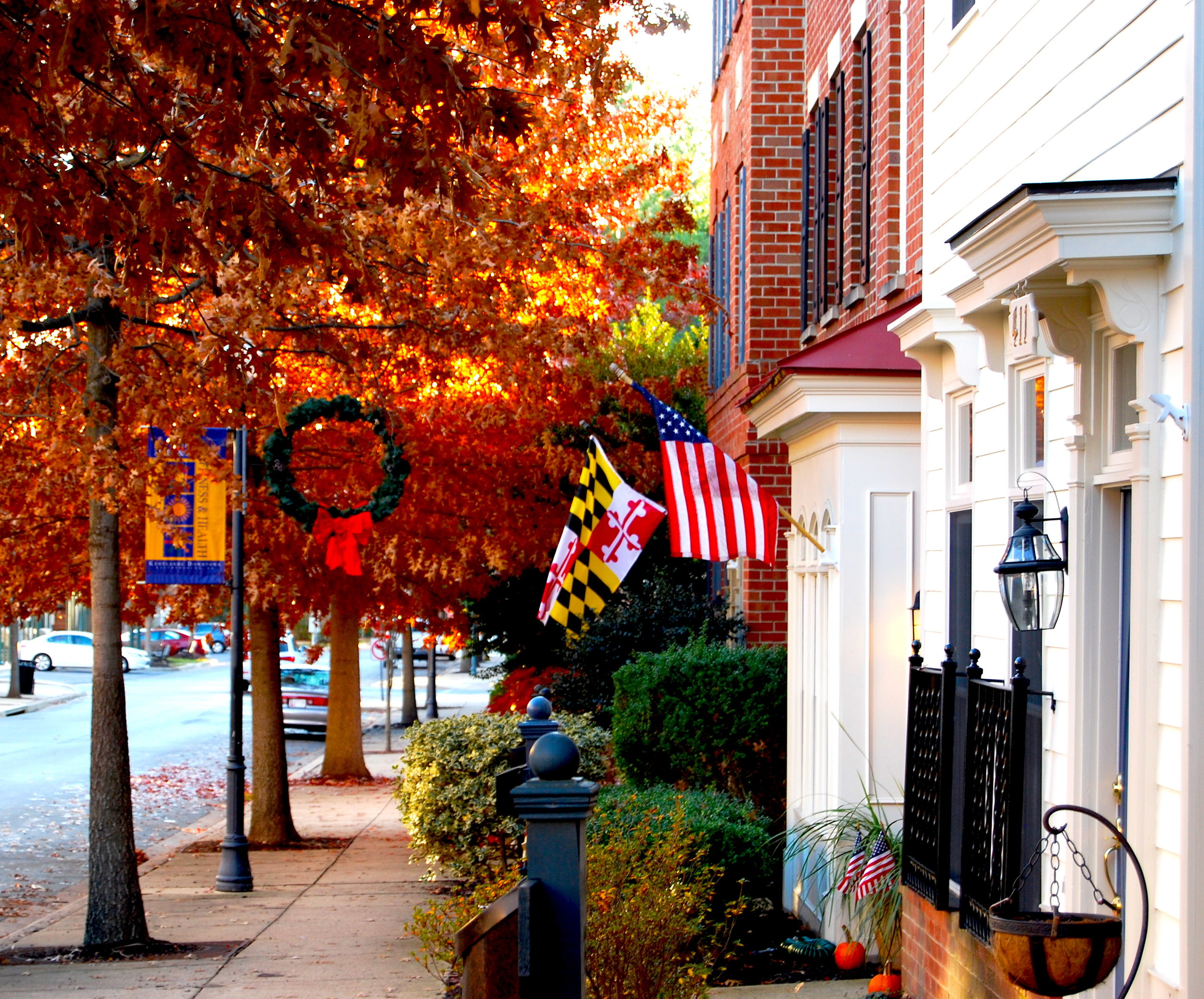 Kentlands - Streetscape 3 - web.JPG