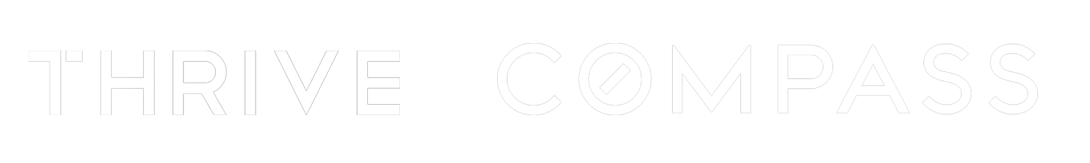 Thrive at Compass Logo WHITE.png