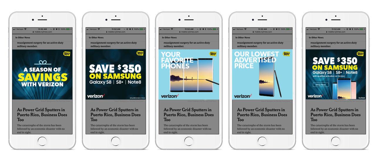 iPhone-6S-Plus-Front+Angled-PSD-MockUp-P-Px.com copy.jpg