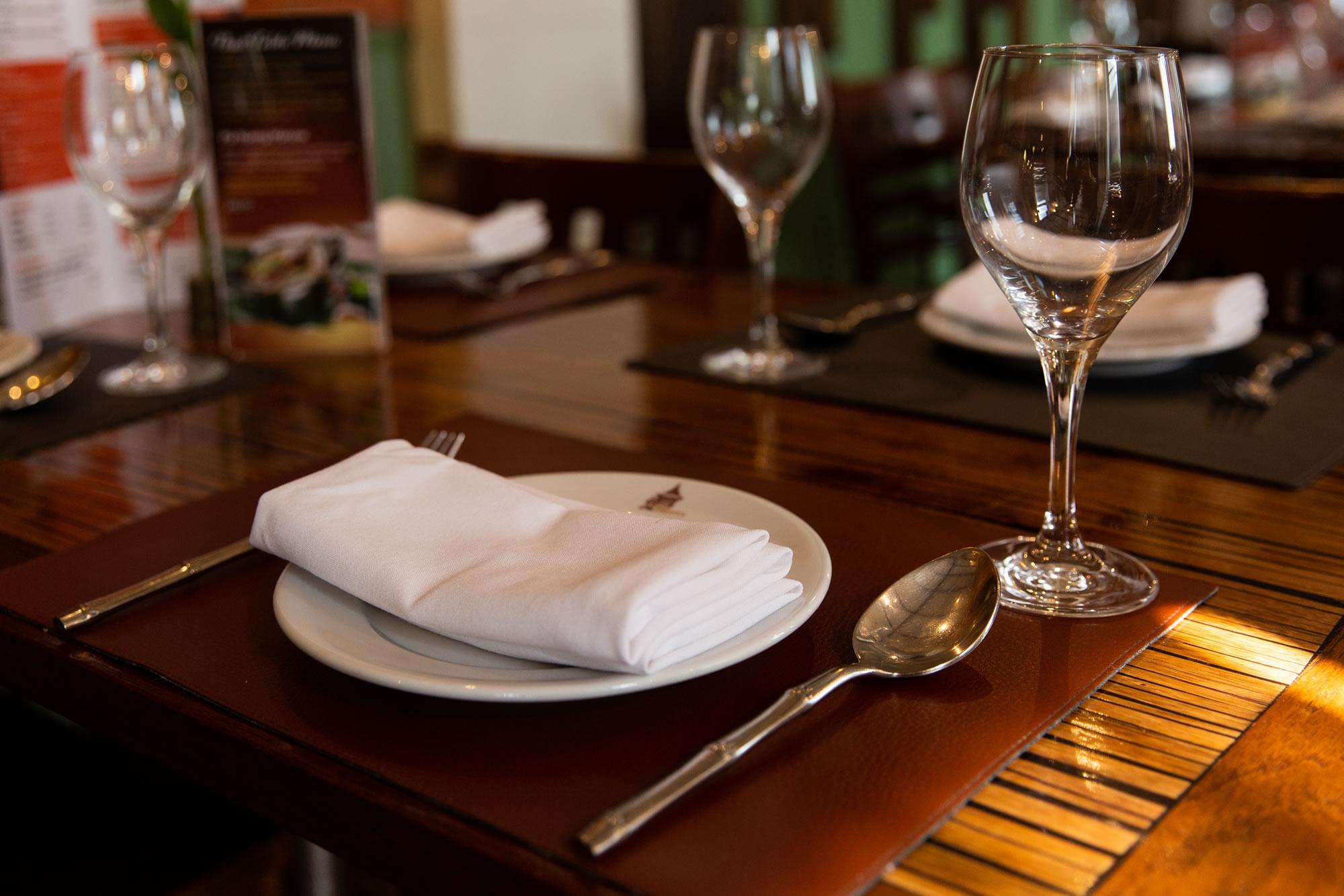 Baan_Thitiya_Thai_Restaurant_Bishops_Stortford-16.jpg