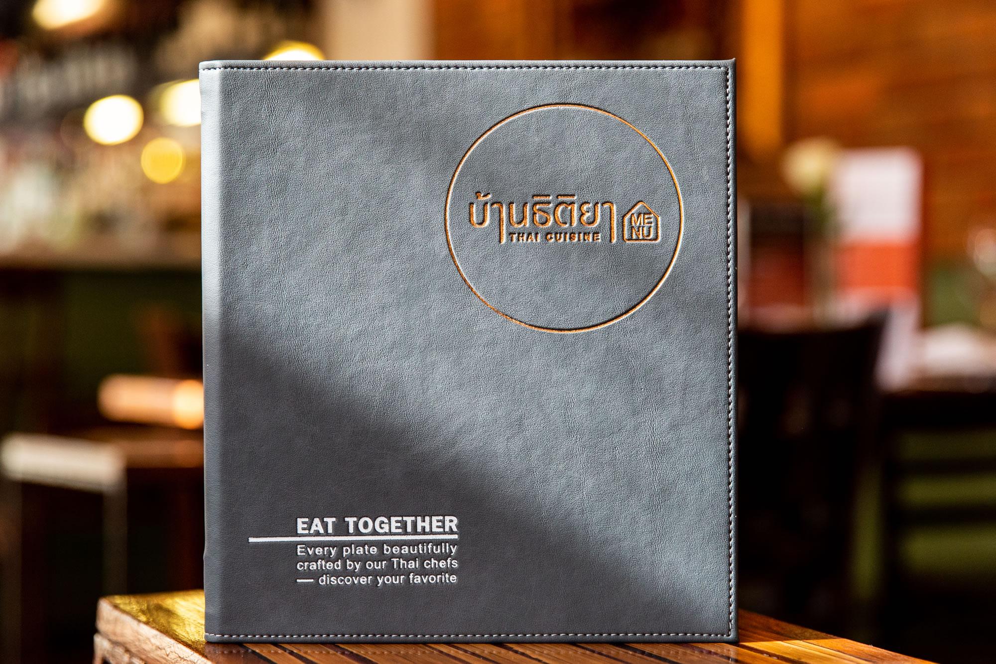 Baan_Thitiya_Thai_Restaurant_Bishops_Stortford-19.jpg