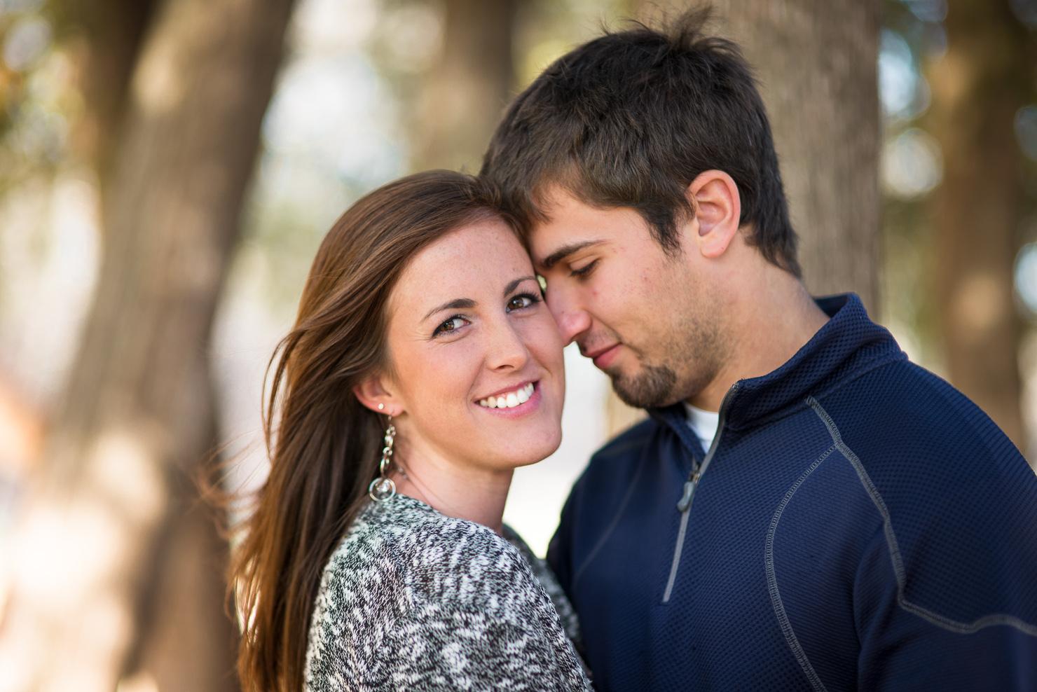Fredericksburg dating
