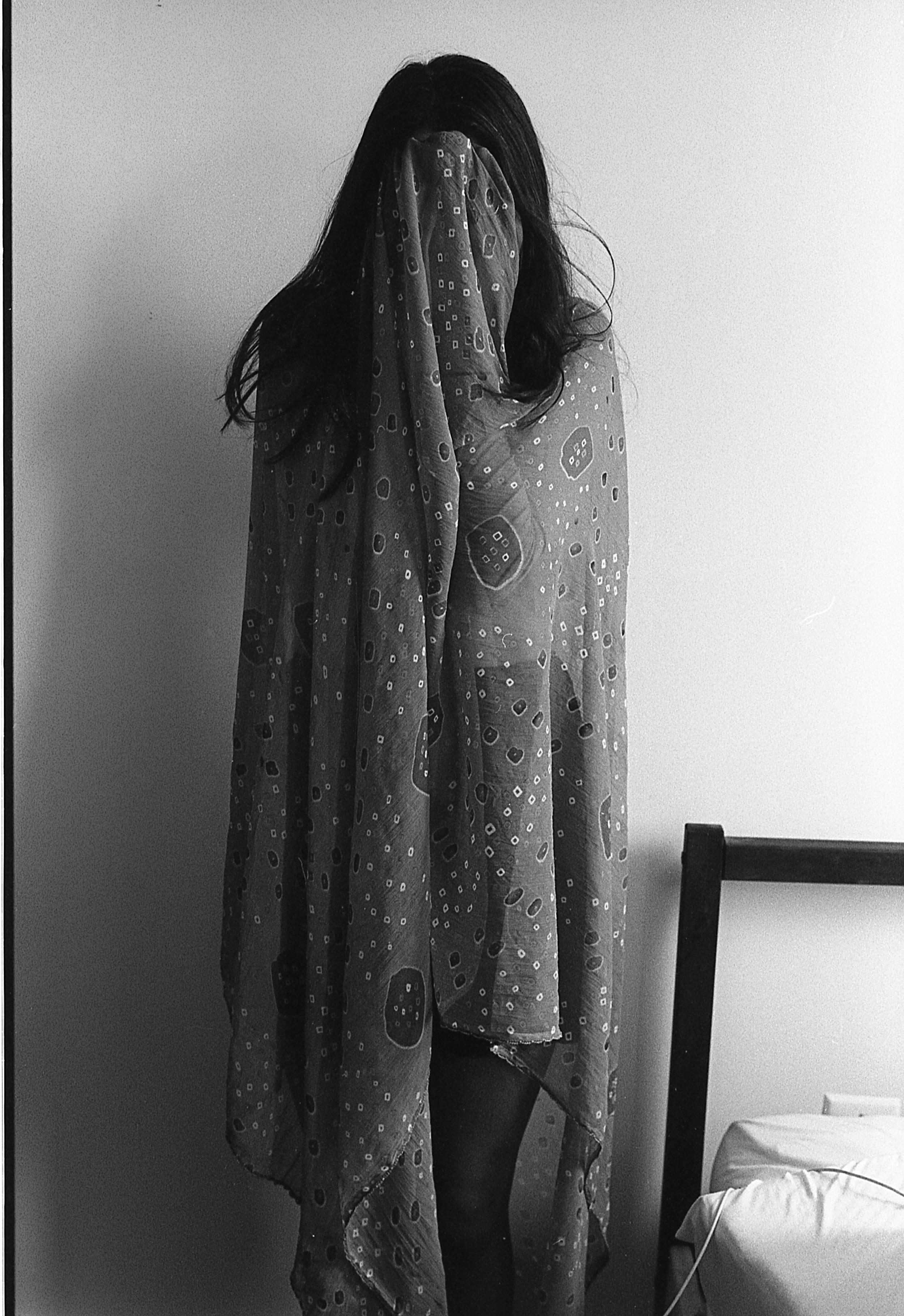 Draped Fabric.jpg