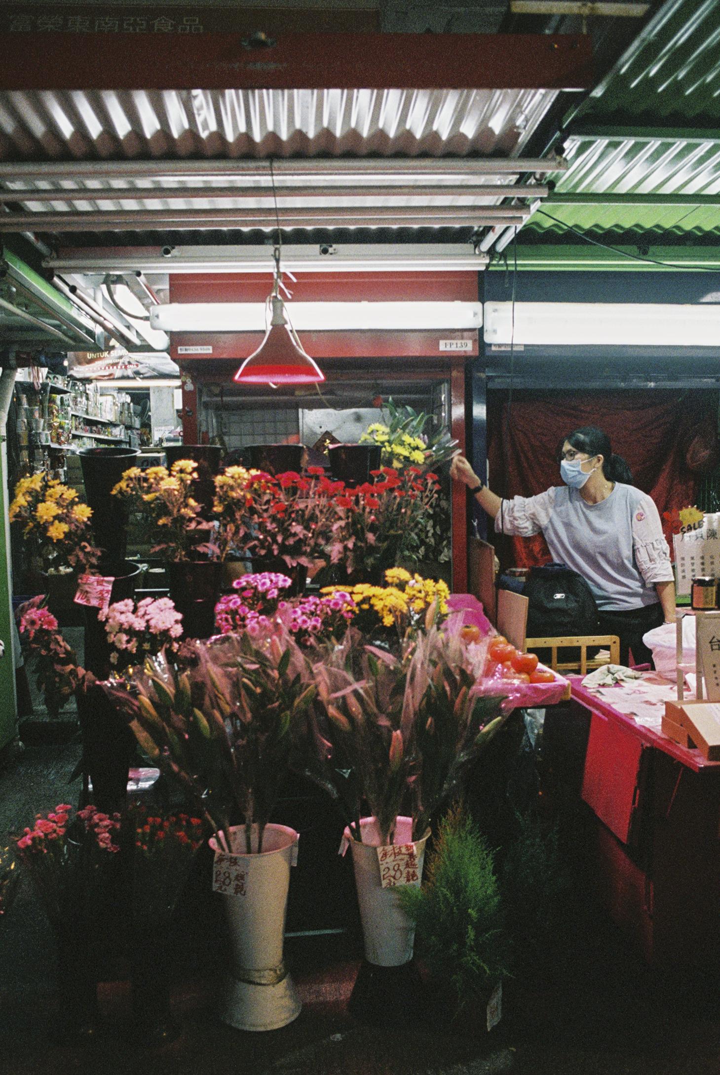hkmarket-2.jpg