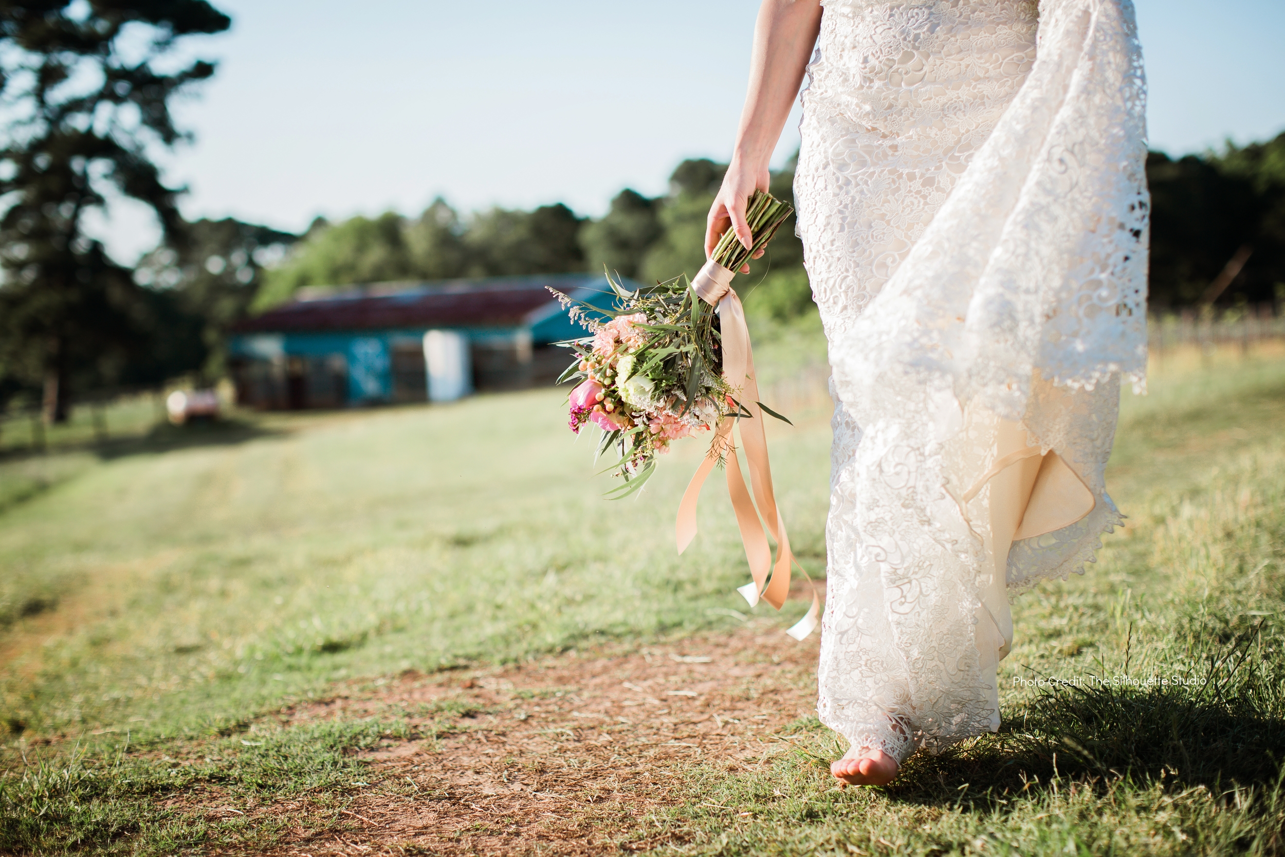 Charm Bridal Shoot-26.jpg