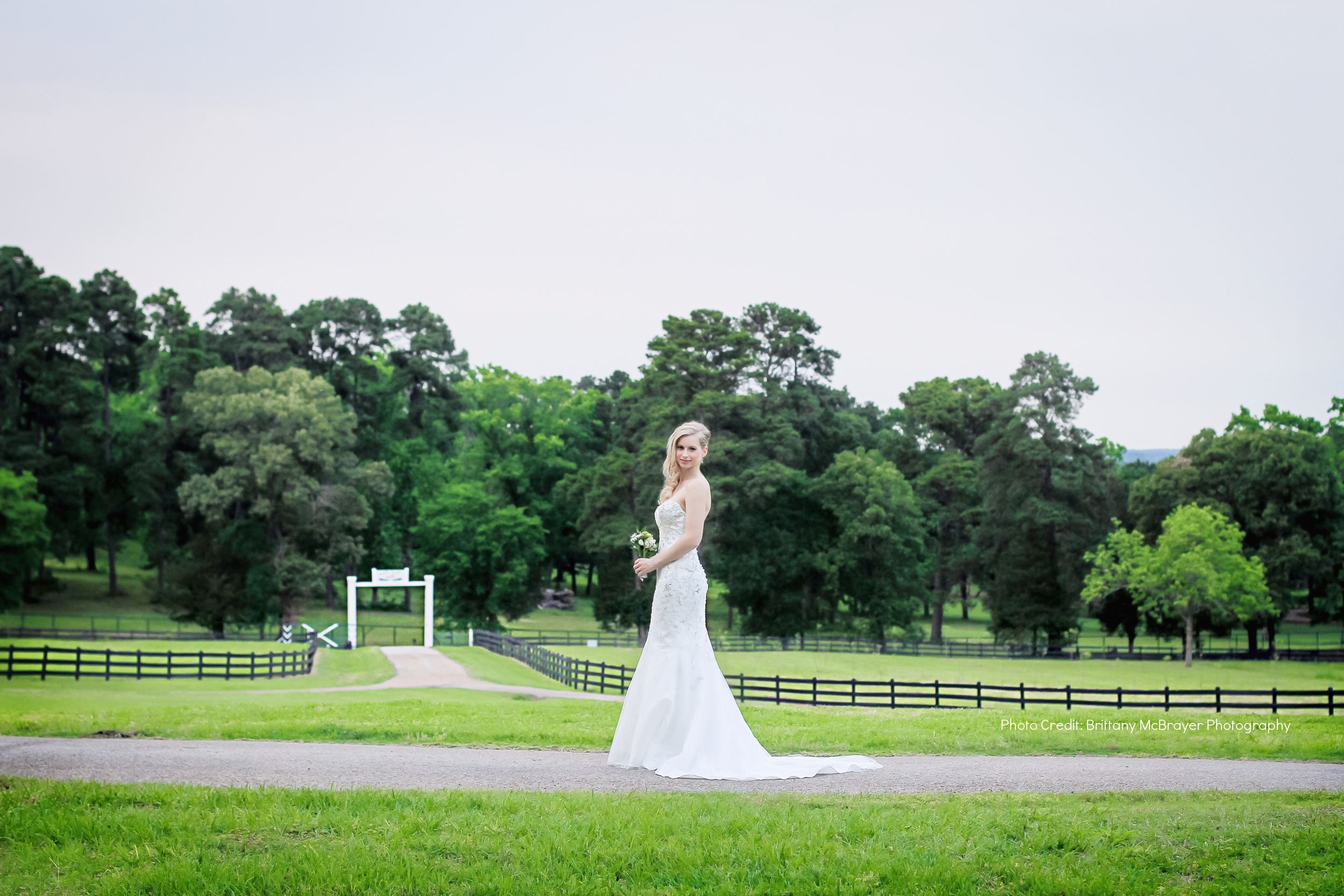 Celeste Bridals-244.jpg