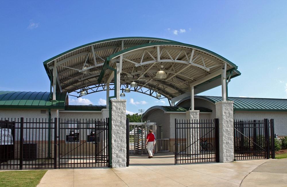 hdArchitects-Recreation-Portfolio-Columbus-GA-Shirley-Winston-Park-Entry-min.jpg