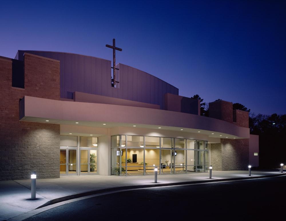 hdArchitects-Church-Portfolio-Ext-night-min.jpg
