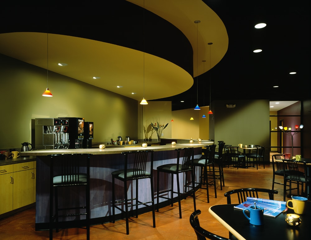 hdArchitects-Commercial-Projects-CoffeHouse-min.jpg