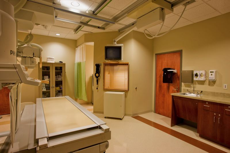 15-Murfreesboro-Medical-Clinic-Murfreesboro-TN-Fluoro-min.jpg