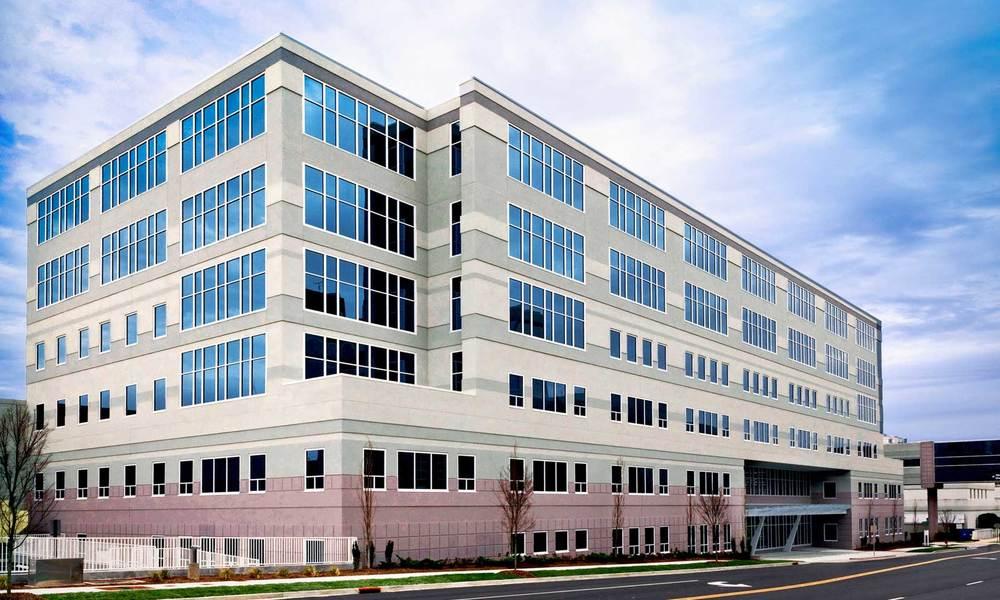 01-TriStar-Centennial-Medical-Office-Building-Shell-Nashville-TN-min.jpg
