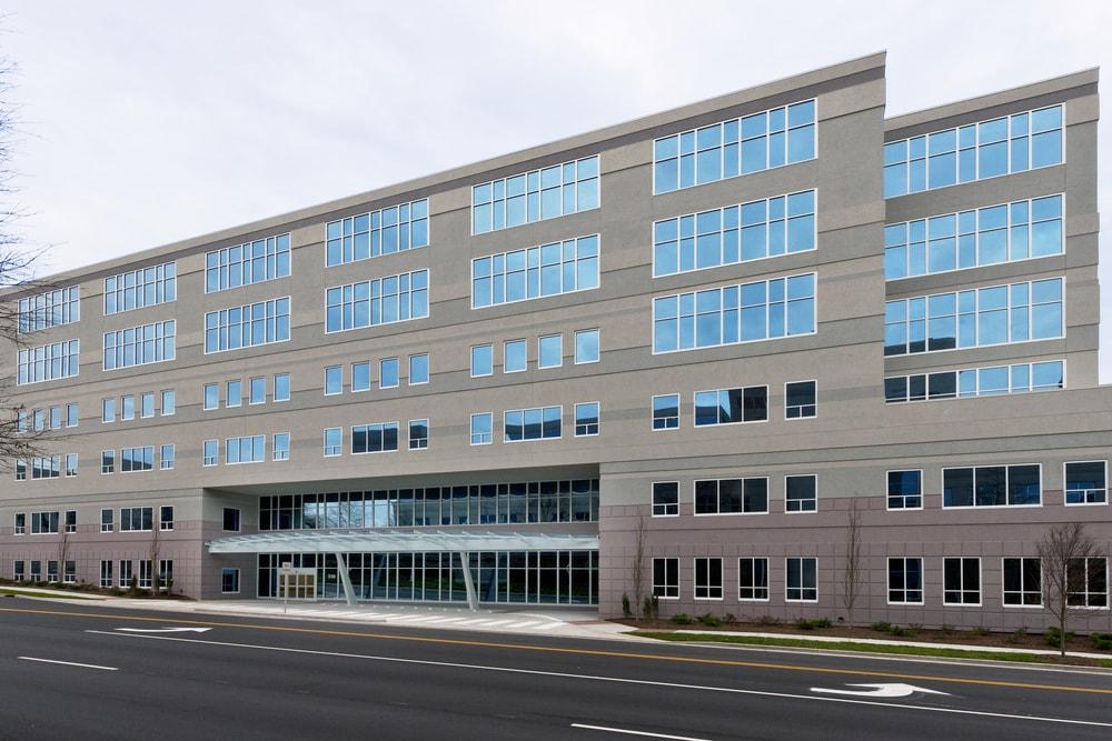 02-TriStar-Centennial-Medical-Office-Building-Shell-Nashville-TN-min.jpg