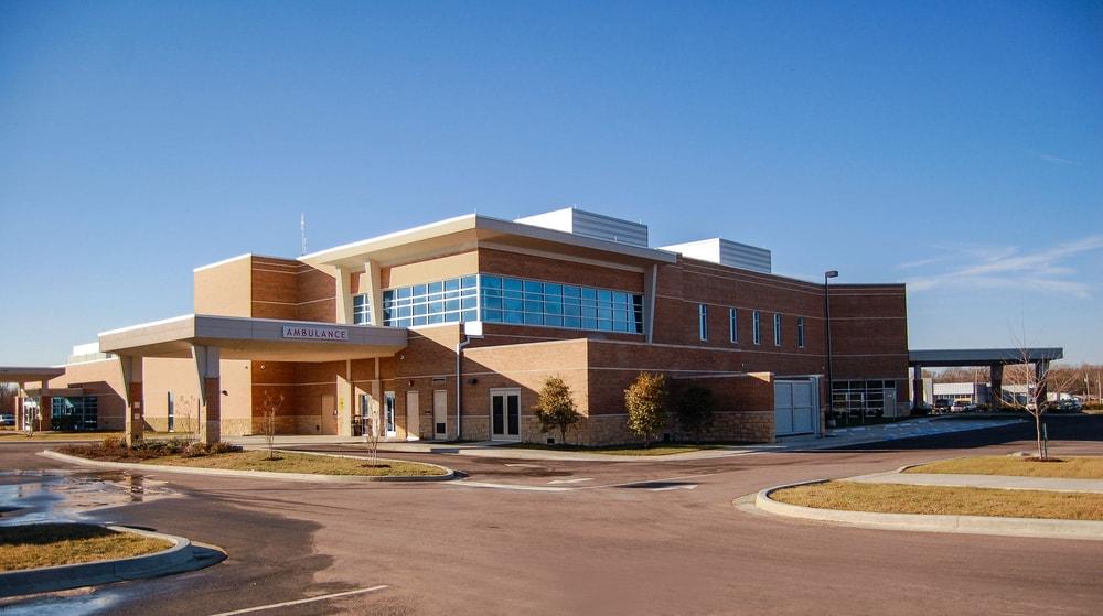 03-TriStar-Natchez-ER-And-Medical-Office-Building-Expansion-Dickson-TN-min.jpg