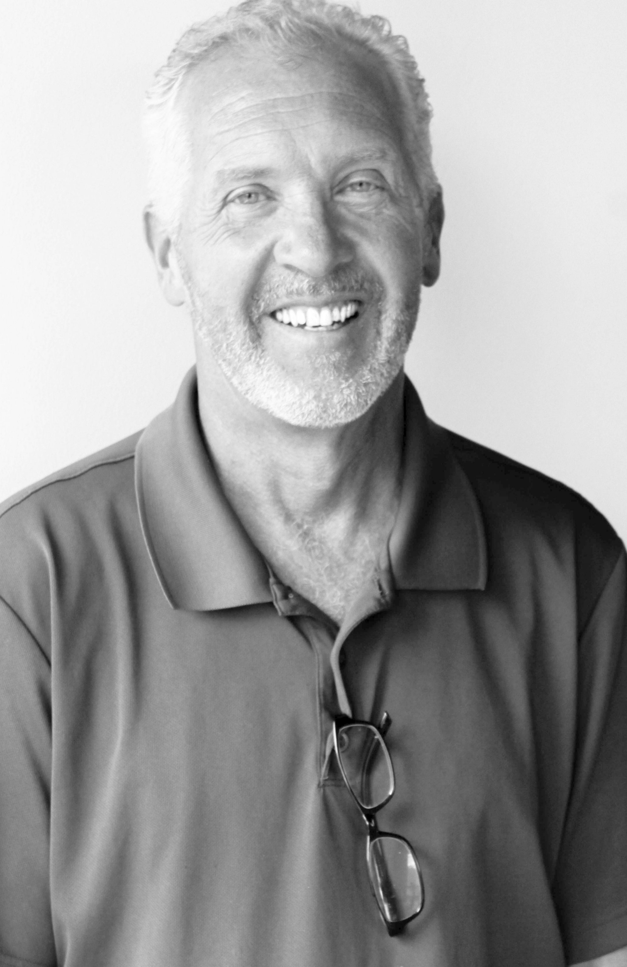 Tom Dooley, Principal