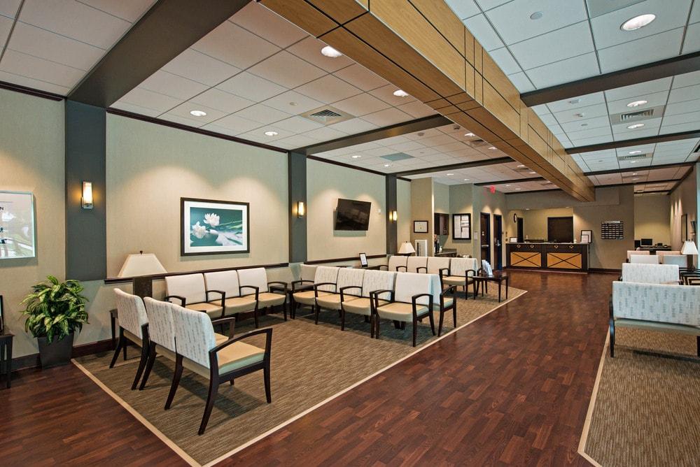 01-Surgery-Center-of-Plano-Plano-TX-min.jpg