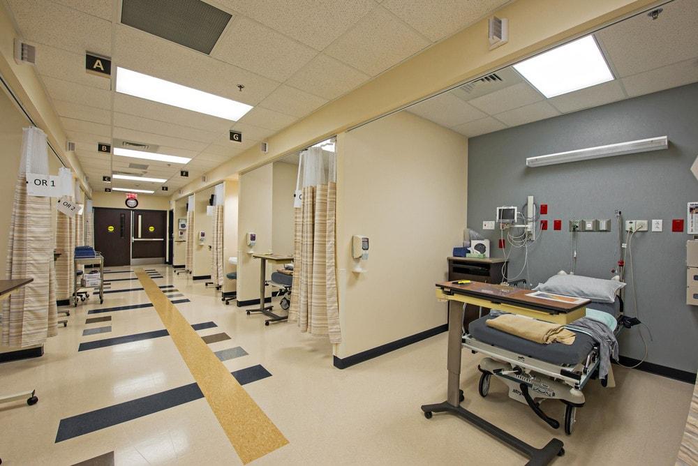 07-Surgery-Center-of-Plano-Plano-TX-min.jpg