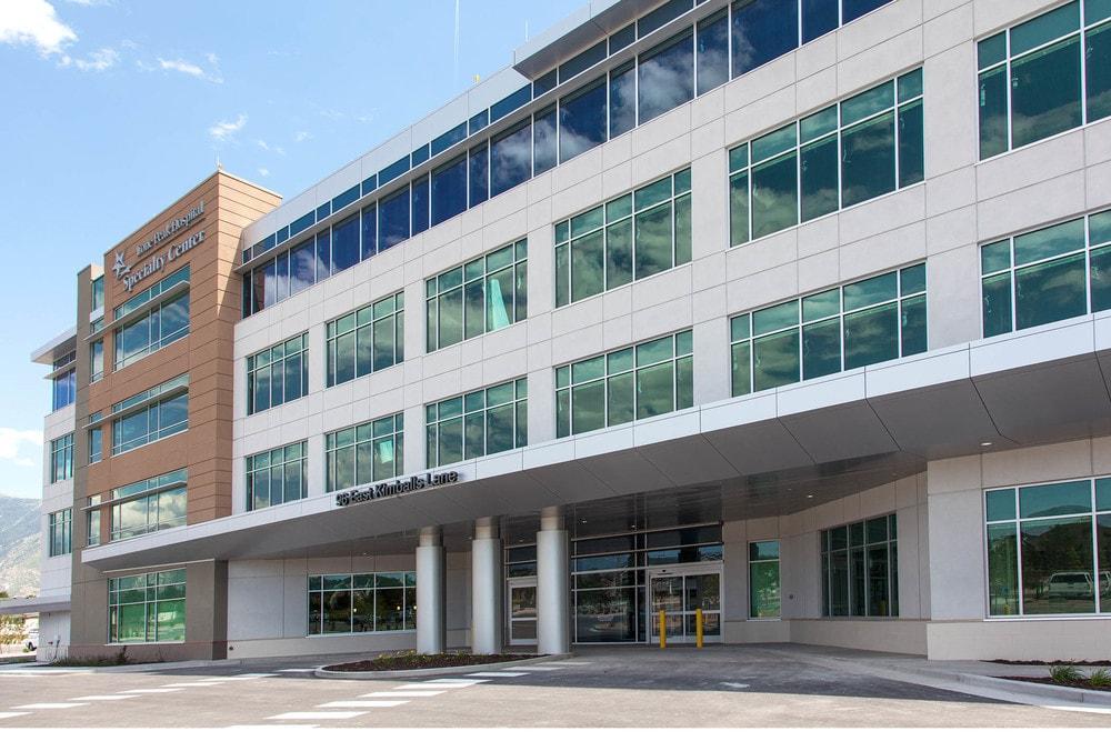 02-Lone-Peak-Medical-Office-Building-And-Lone-Peak-Surgery-Center-Draper-UT-min.jpg