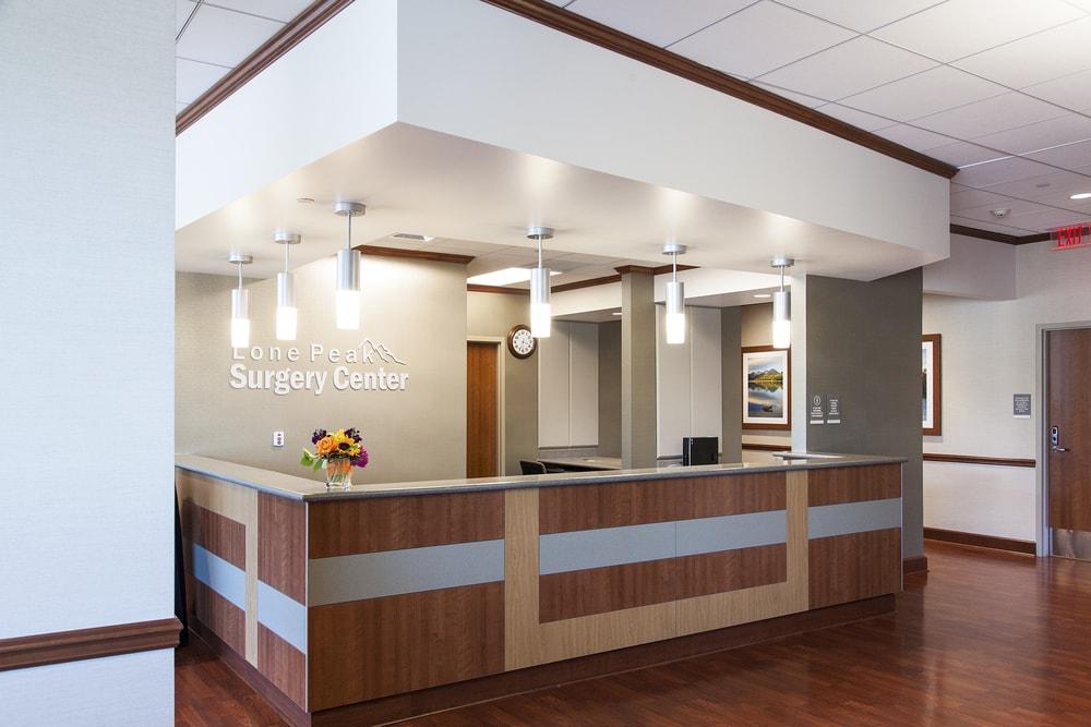 03-Lone-Peak-Medical-Office-Building-And-Lone-Peak-Surgery-Center-Draper-UT-min.jpg